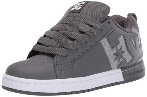 Men's Court Graffik sq Skate Shoe